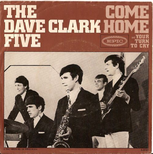 Dave clark five reviews muskmellon s blog