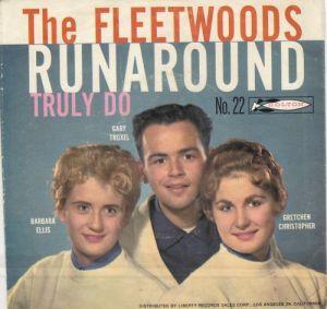 fleetwoods runaround