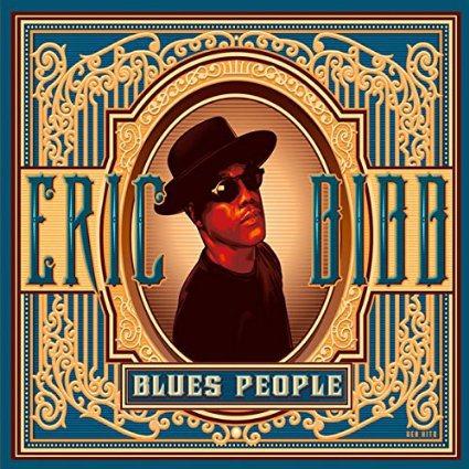 Just Keep Goin' On by Eric Bibb & Needed Time lyrics on ...
